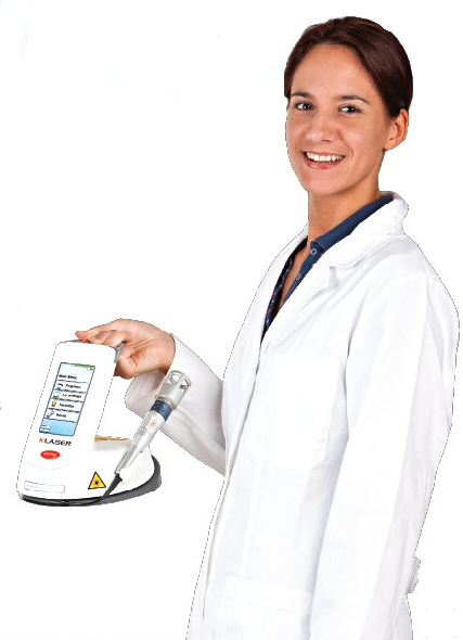 Doctor-With-KLaser1.jpg